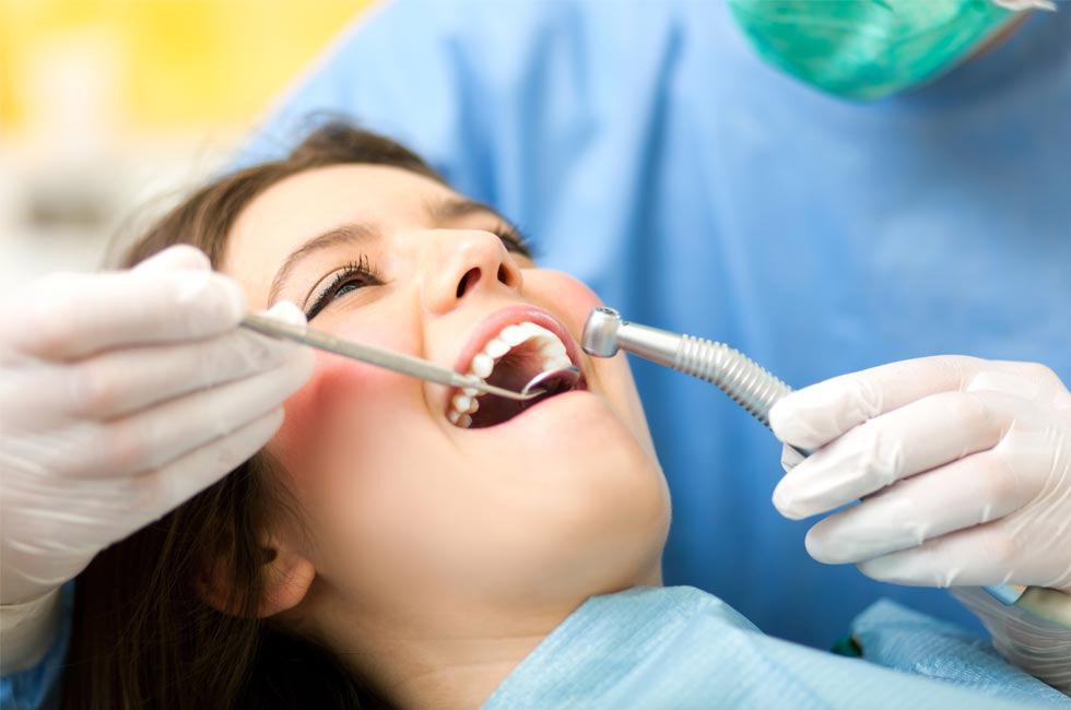 General Dentistry at TFI Dentistry Gold Coast