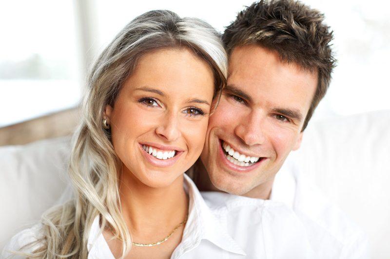 Teeth Whitening at TFI Dentistry Gold Coast