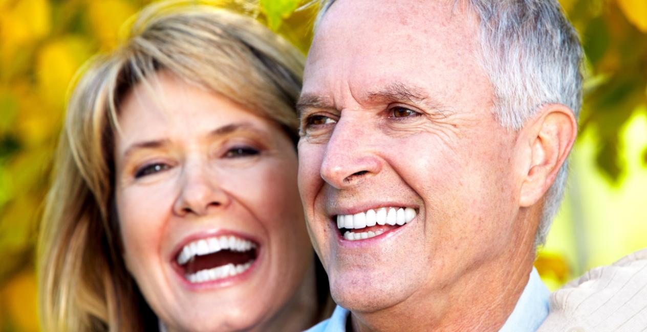 Restoring your smile