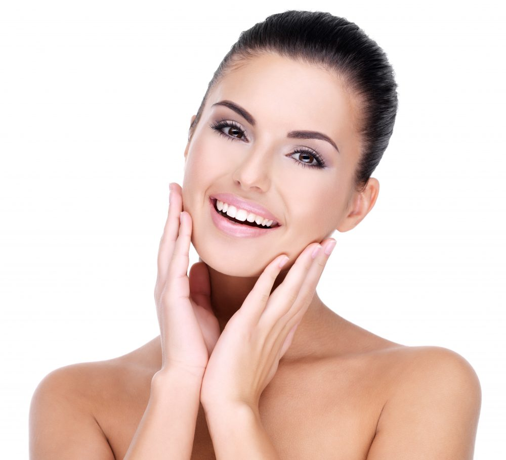 TFI Dentistry | Teeth Whitening