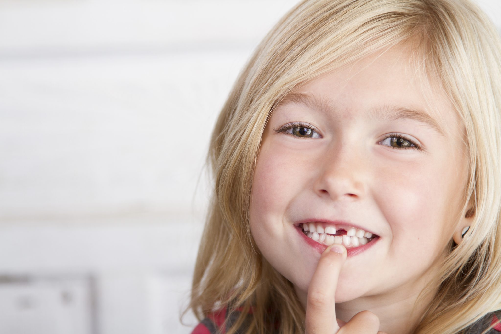 Paediatric Dental Gold Coast - tips to Protect Your Child's Smile
