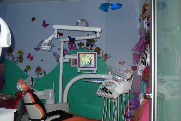 fairy_clinic