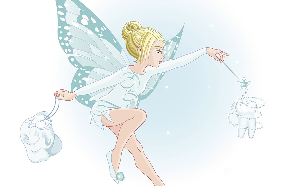 Tooth Fairy Dentistry For Kids TFI Dentistry Gold Coast