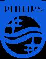 Philips Zoom teeth whitening at TFI Dentistry Gold Coast 07 5528 8222